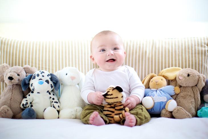 Cuidado-de-los-hijos-Vía-Pinterest (1)