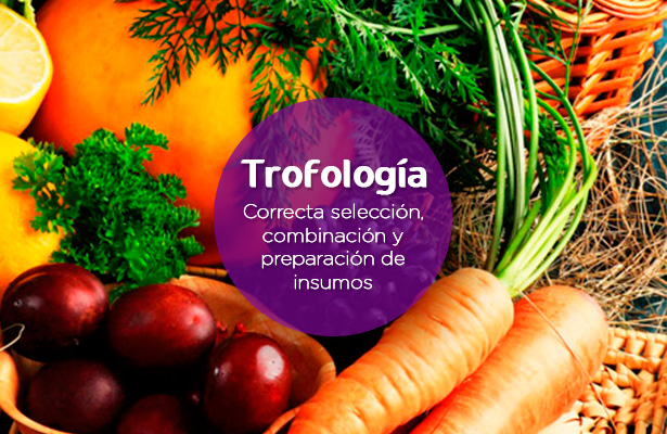 trofologia-01